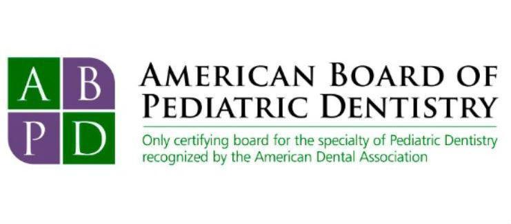 Dentist in Tecumseh MI | Willow Pediatric Dentistry of Tecumseh